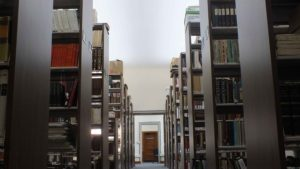 library-stacks-01